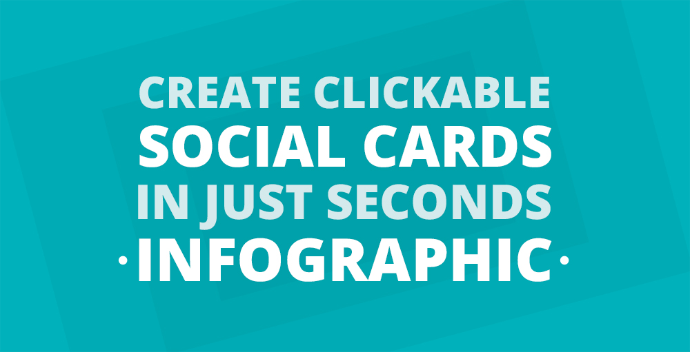 how to create clickable image